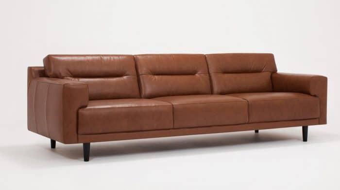37132 s3 hp 2 sofas remi sofa classic sahara corner 01