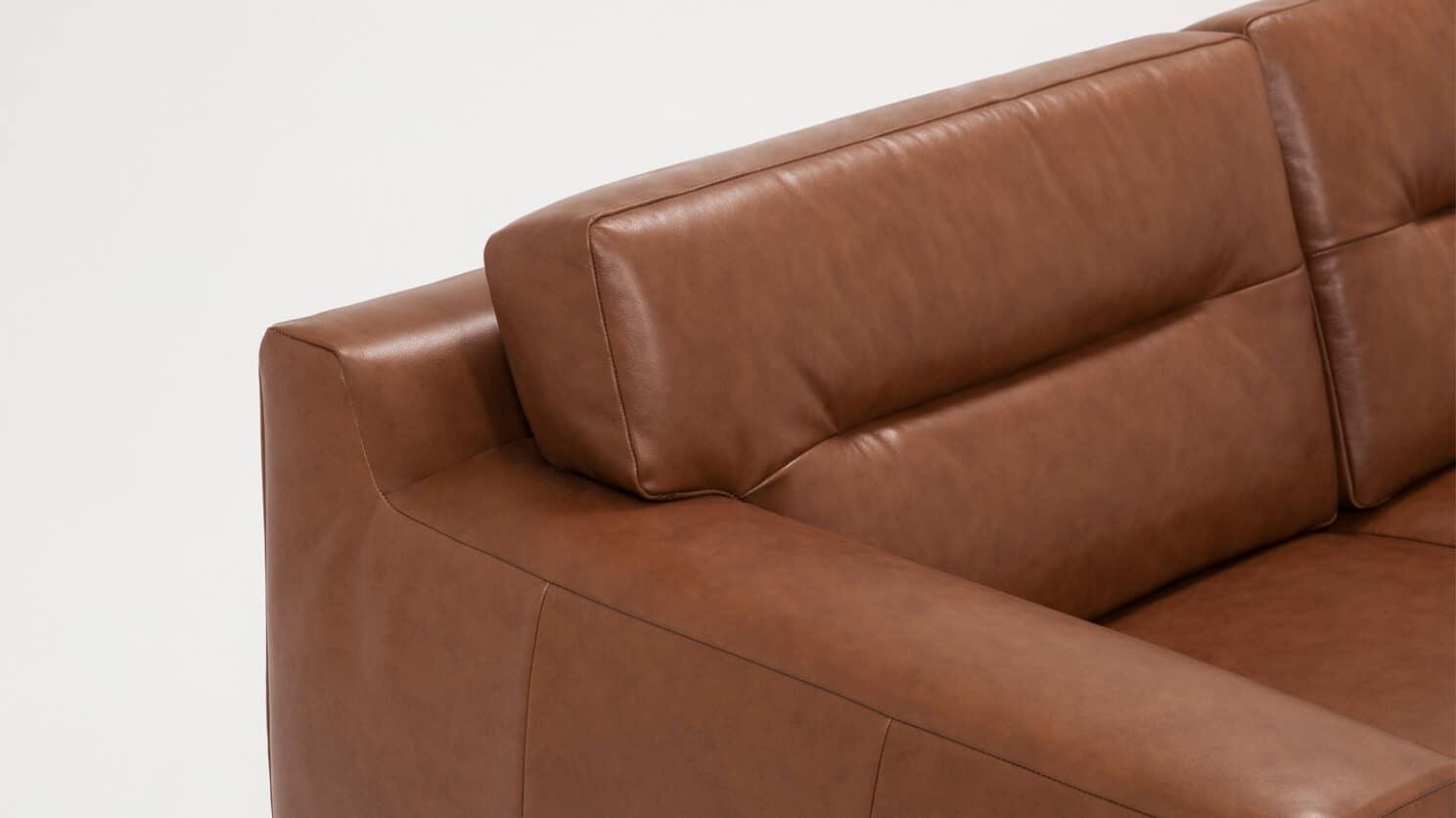 37132 s3 hp 4 sofas remi sofa classic sahara detail 02