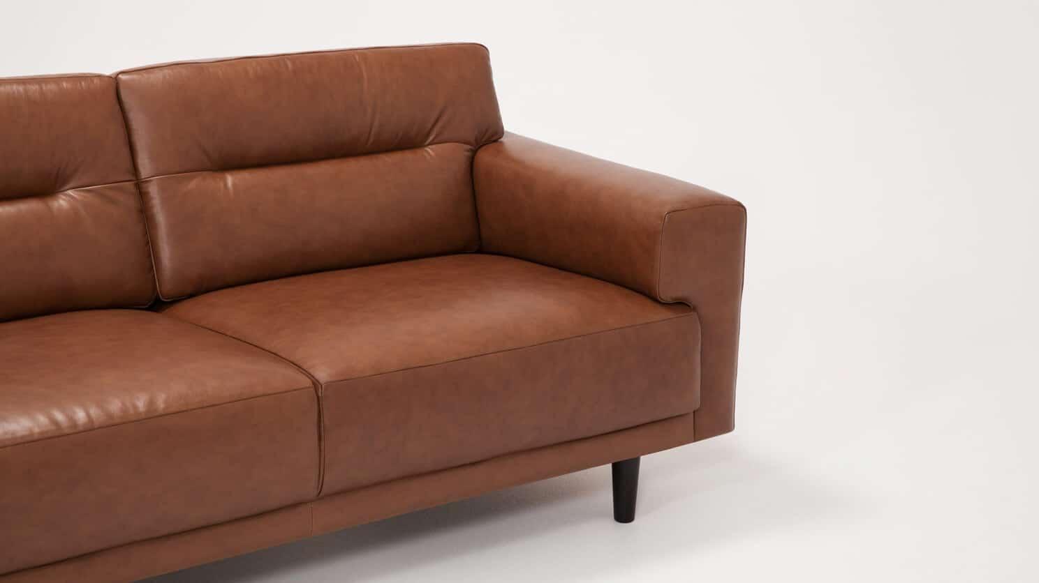 37132 s3 hp 5 sofas remi sofa classic sahara detail 03