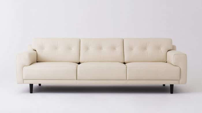 37133 s3 1 sofas remi sofa suave canvas horizontal front 02
