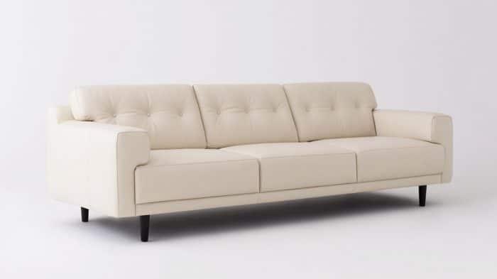 37133 s3 2 sofas remi sofa suave canvas horizontal corner 01