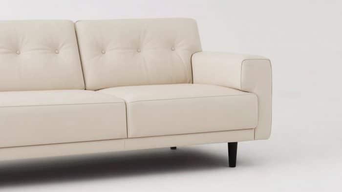37133 s3 3 sofas remi sofa suave canvas horizontal detail 01