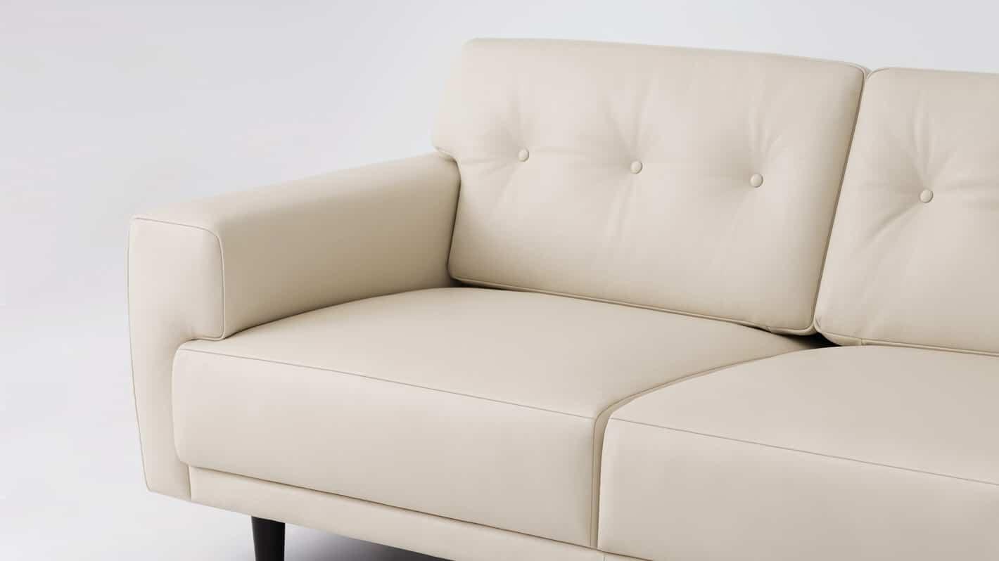 37133 s3 4 sofas remi sofa suave canvas horizontal detail 02