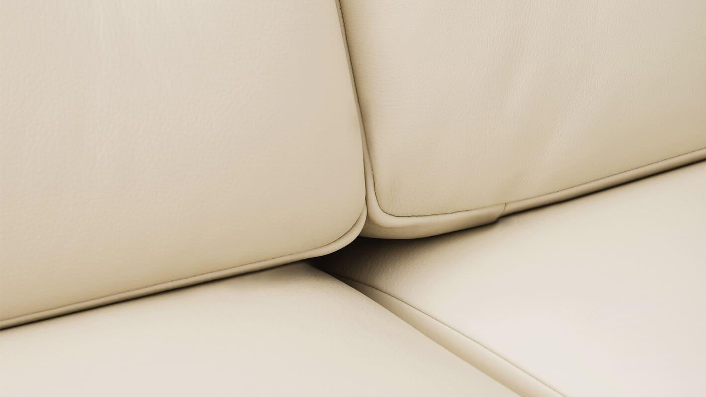 37133 s3 5 sofas remi sofa suave canvas horizontal detail 05