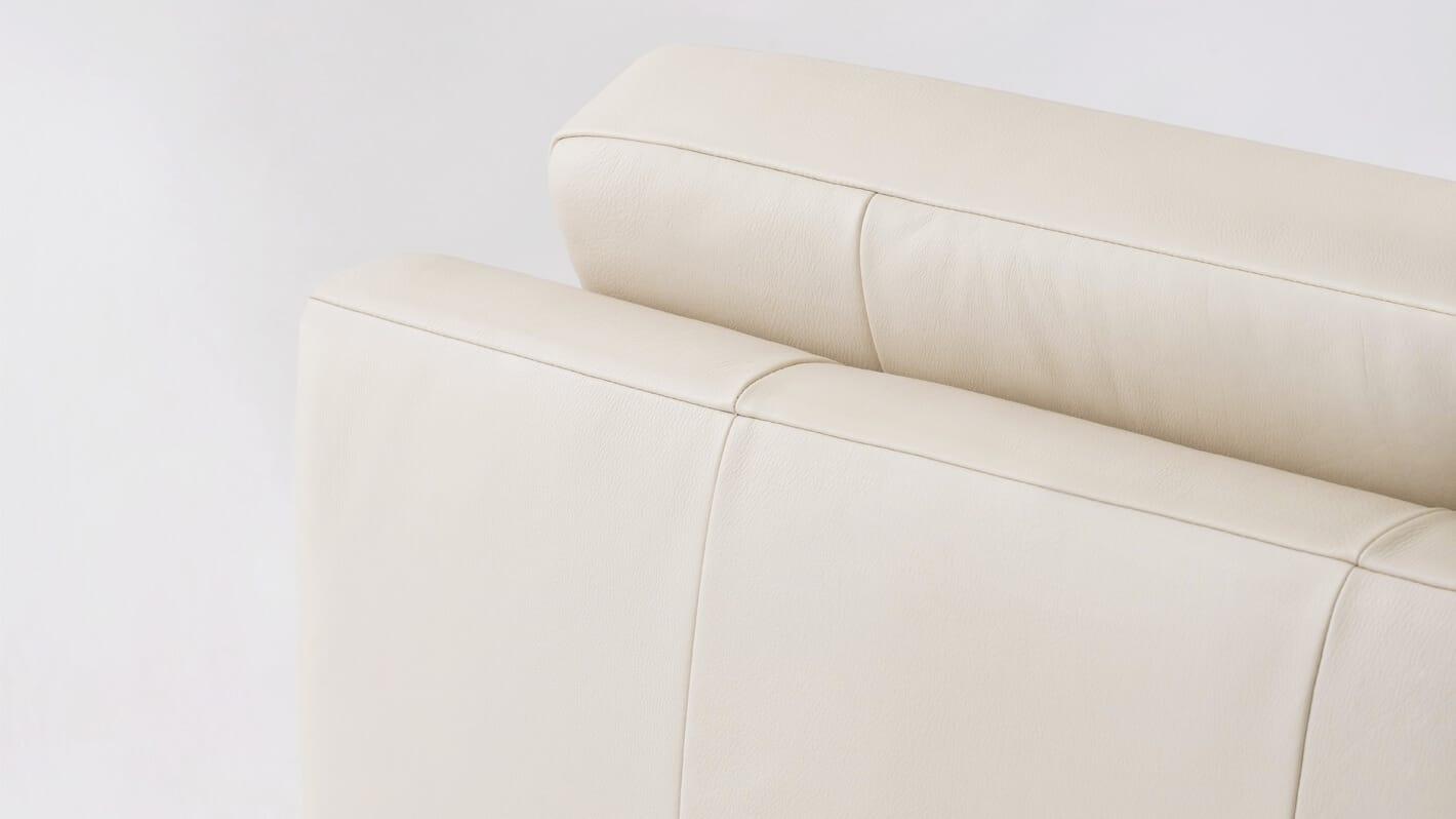 37133 s3 6 sofas remi sofa suave canvas horizontal detail 04