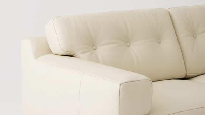 37133 s3 7 sofas remi sofa suave canvas horizontal detail 06