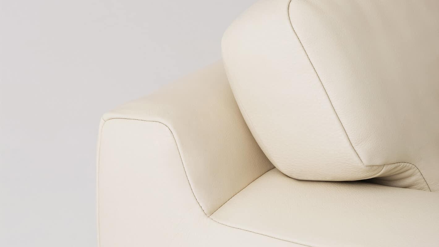 37133 s3 8 sofas remi sofa suave canvas horizontal detail 07