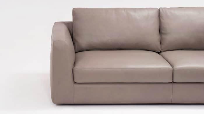 37136 01 2 sofas cello suave chrome detail 03