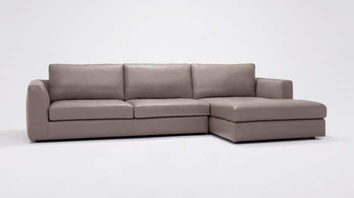 37136 sl sc 2 sectionals cello sauve chrome sofa corner 01