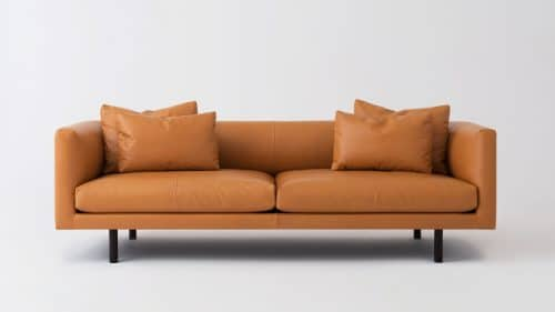 37148 01 1 sofas replay coachella camel front 01
