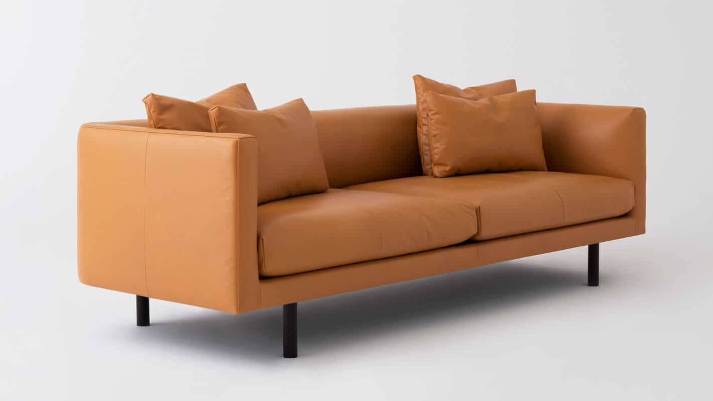 37148 01 3 sofas replay coachella camel corner 02