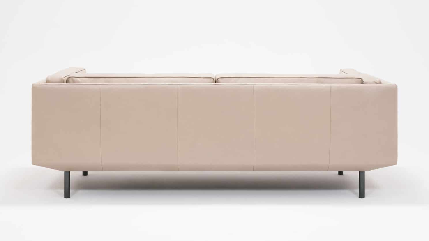 37154 01 05 sofa plateau 84 feather coachella warm grey back view