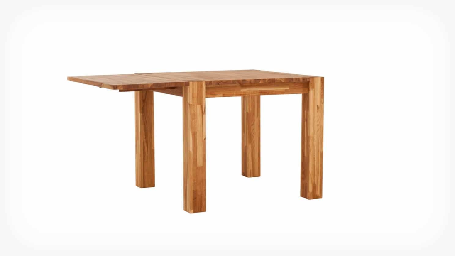 7050 375 16 5 dinette tables harvest dinette corner w one leaf