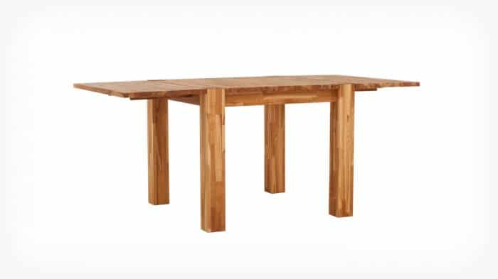 7050 375 16 6 dinette tables harvest dinette corner w leafs