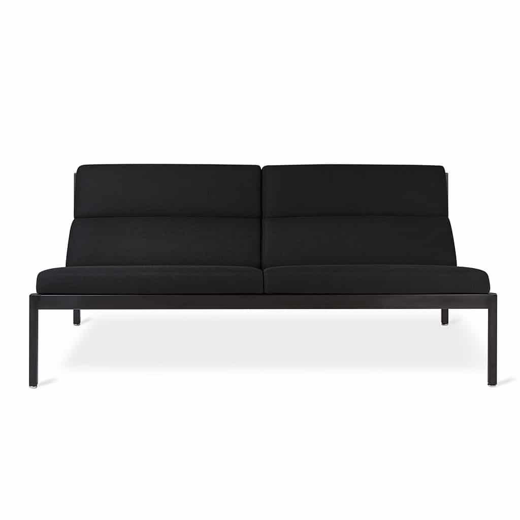 Fogo LOFT Sofa   Laurentian Onyx Black   P01 1024x1024