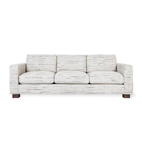 Parkdale Sofa   Luna Pearl   P01 1024x1024