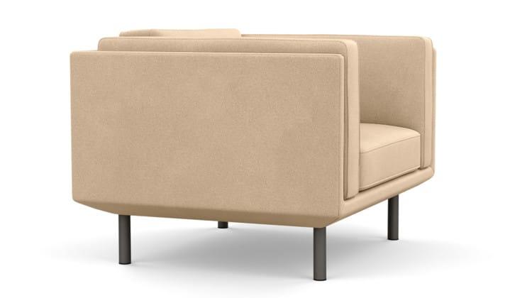 Plateau Chair7