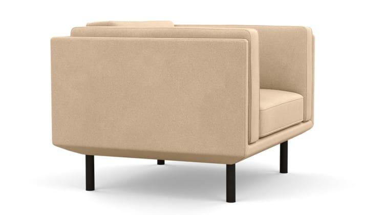 Plateau Chair72