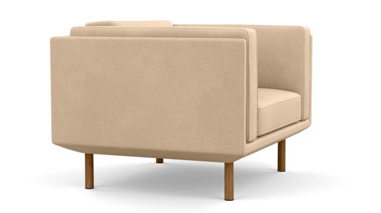 Plateau Chair77
