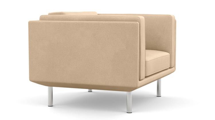 Plateau Chair79