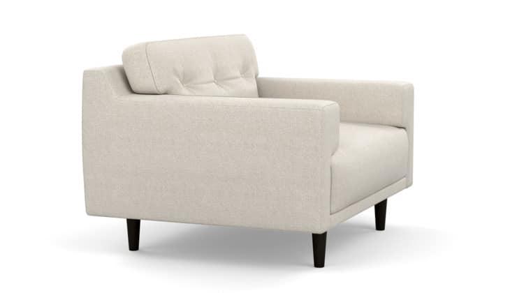 Remi Chair7