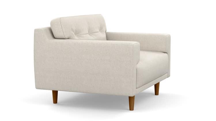 Remi Chair70