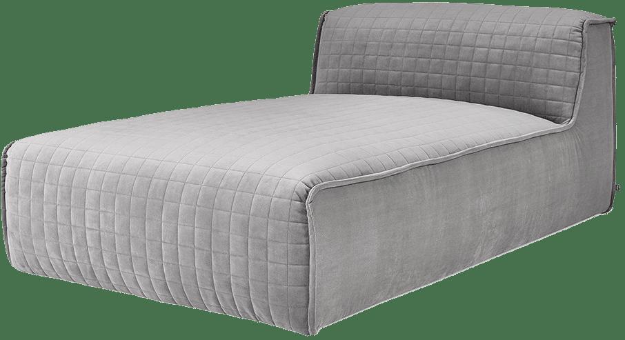 nexus-armless-chaise