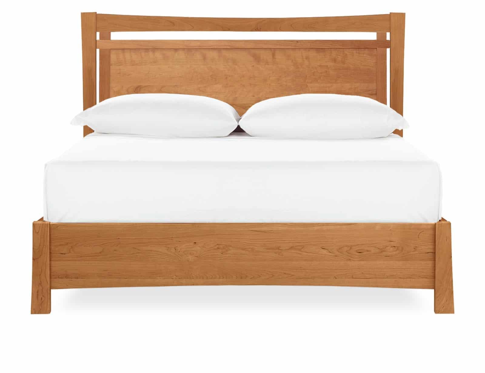 bed copeland monterey storage