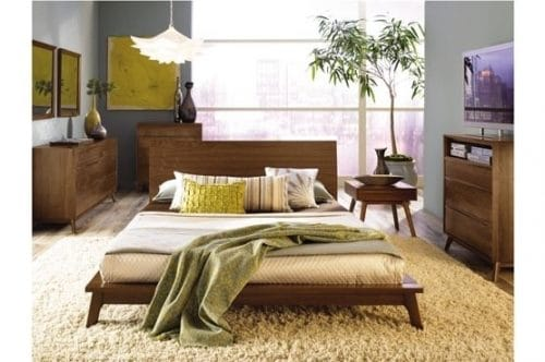 catalinabedroom 27
