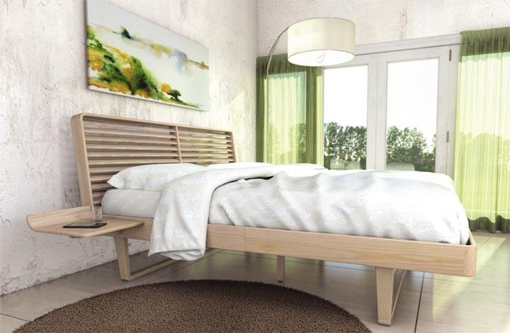 contourbedroomwithshelfnightstandsoapash720x470 1