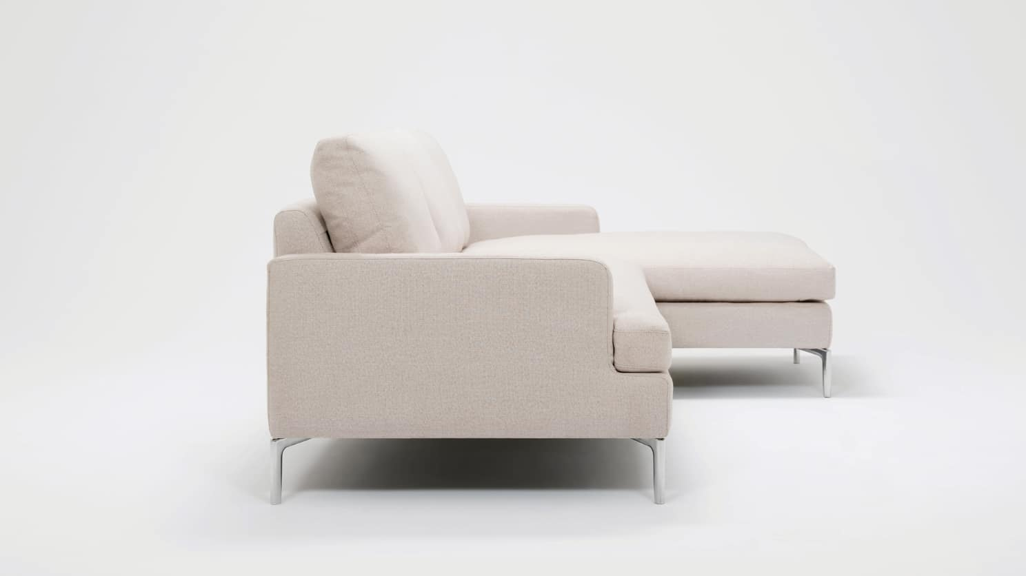 eve 2 piece sectional panama natural side 01