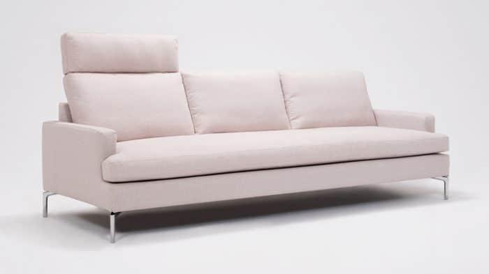 eve sofa headrest panama natural corner 01