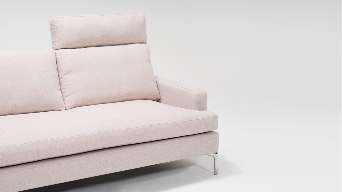 eve sofa headrest panama natural detail 02
