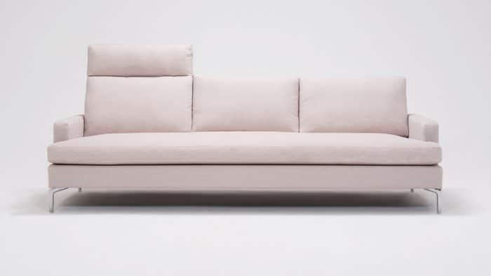 eve sofa headrest panama natural front 01