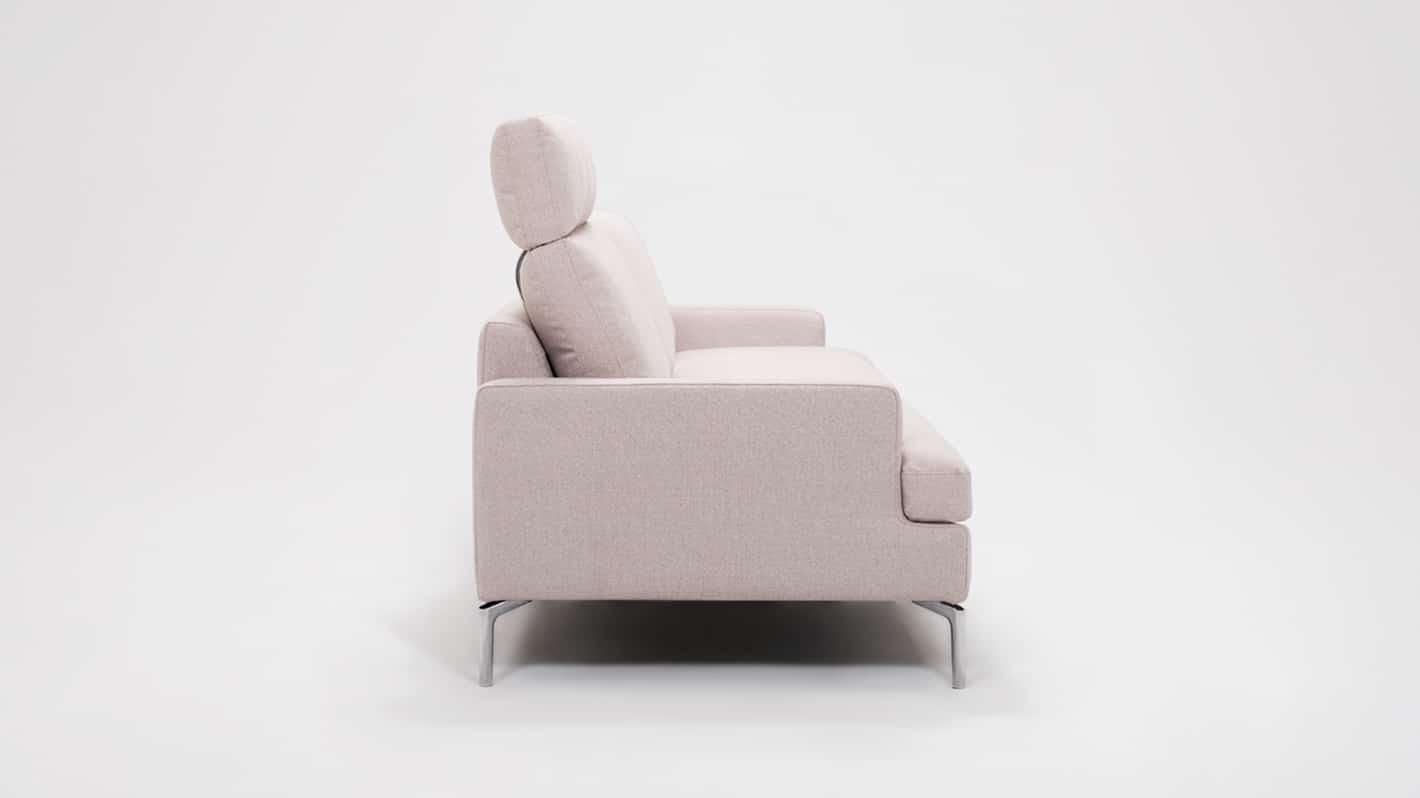 eve sofa headrest panama natural side 01