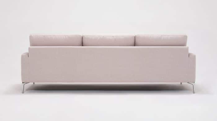 eve sofa panama natural back 01