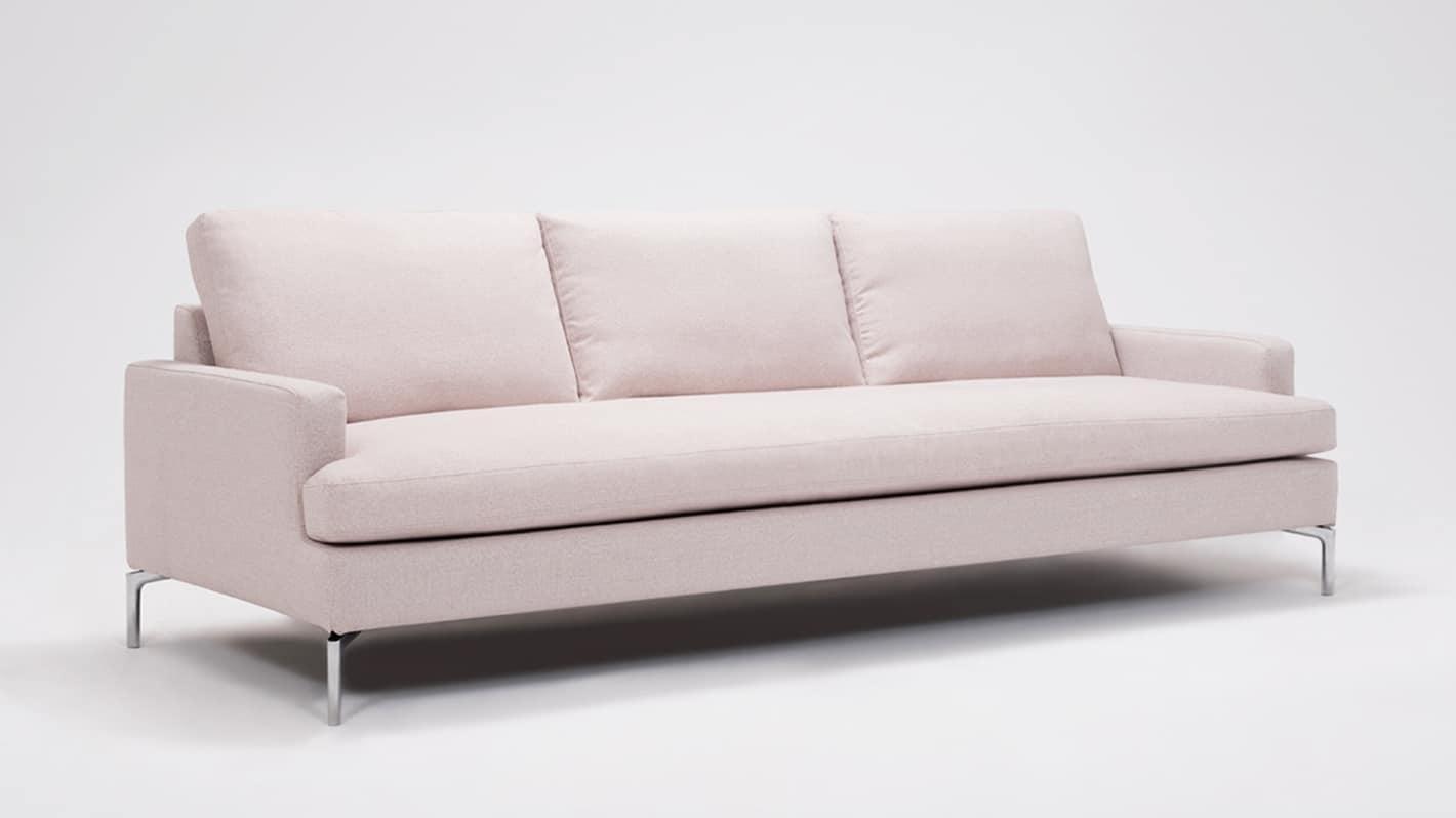 eve sofa panama natural corner 01