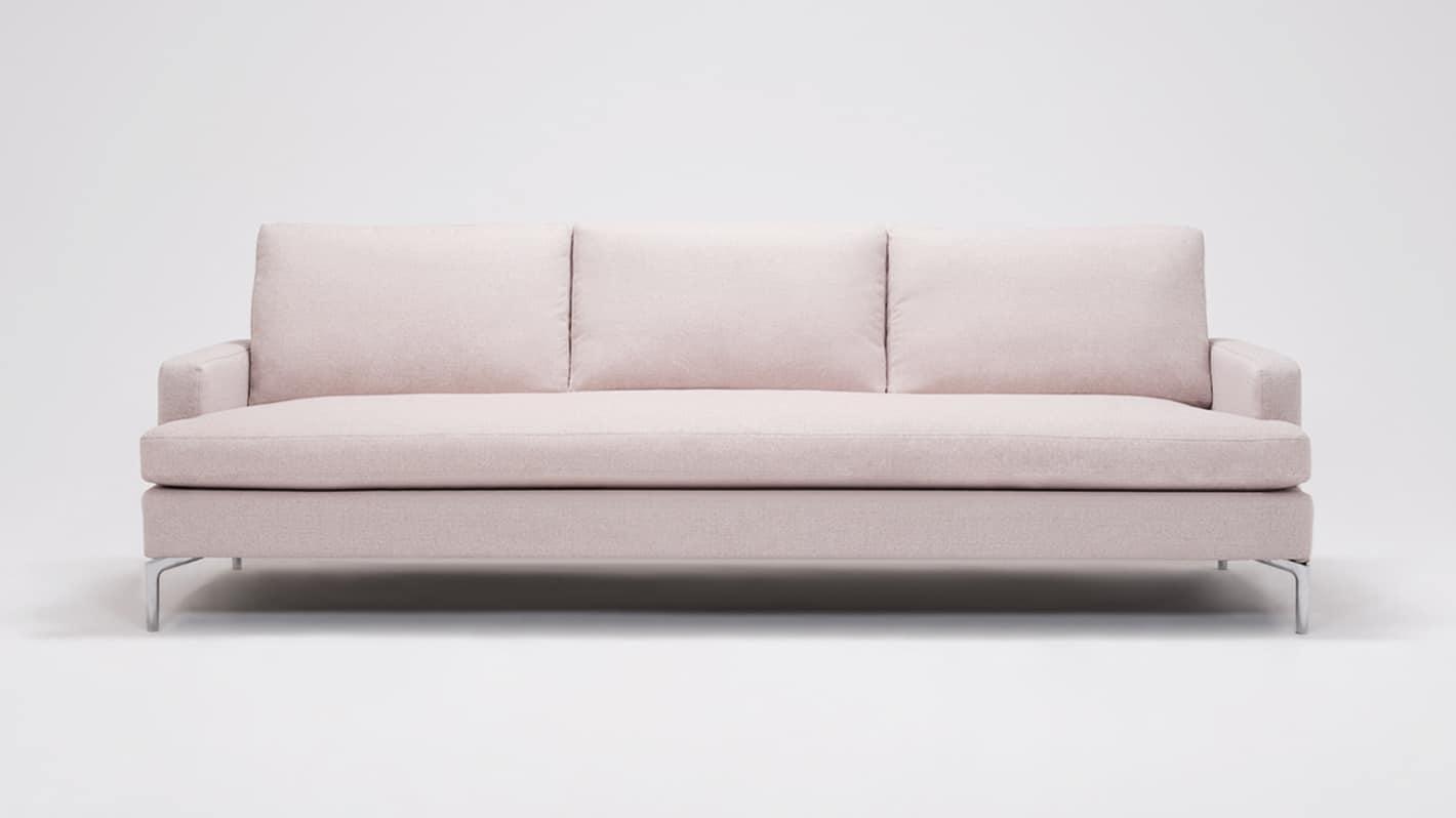 eve sofa panama natural front 01