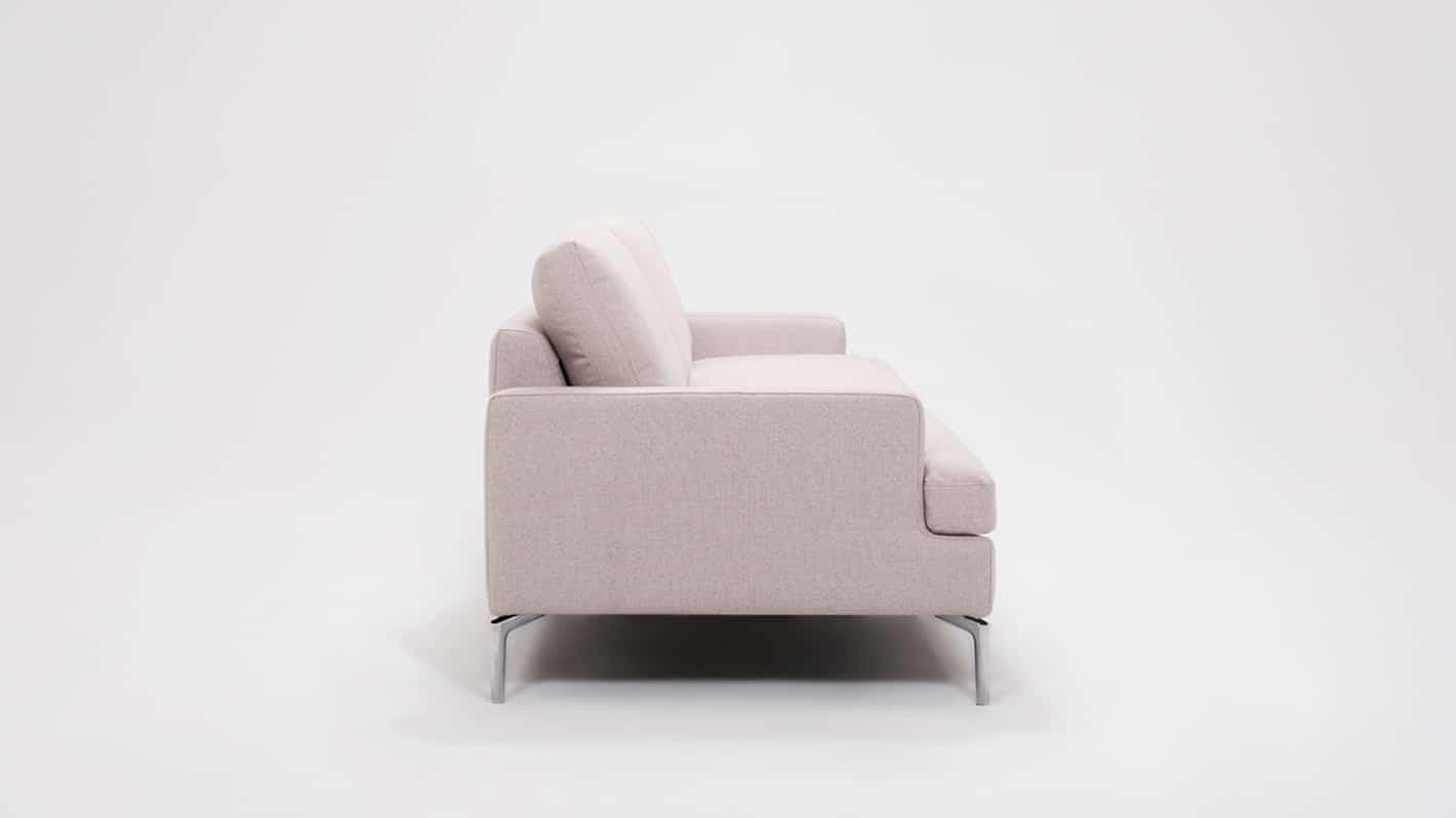 eve sofa panama natural side 01
