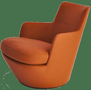 lo-turn-chair