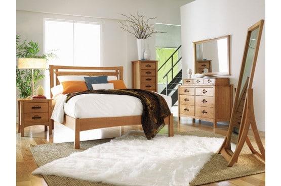 montereybedroom w berkeleycases 9