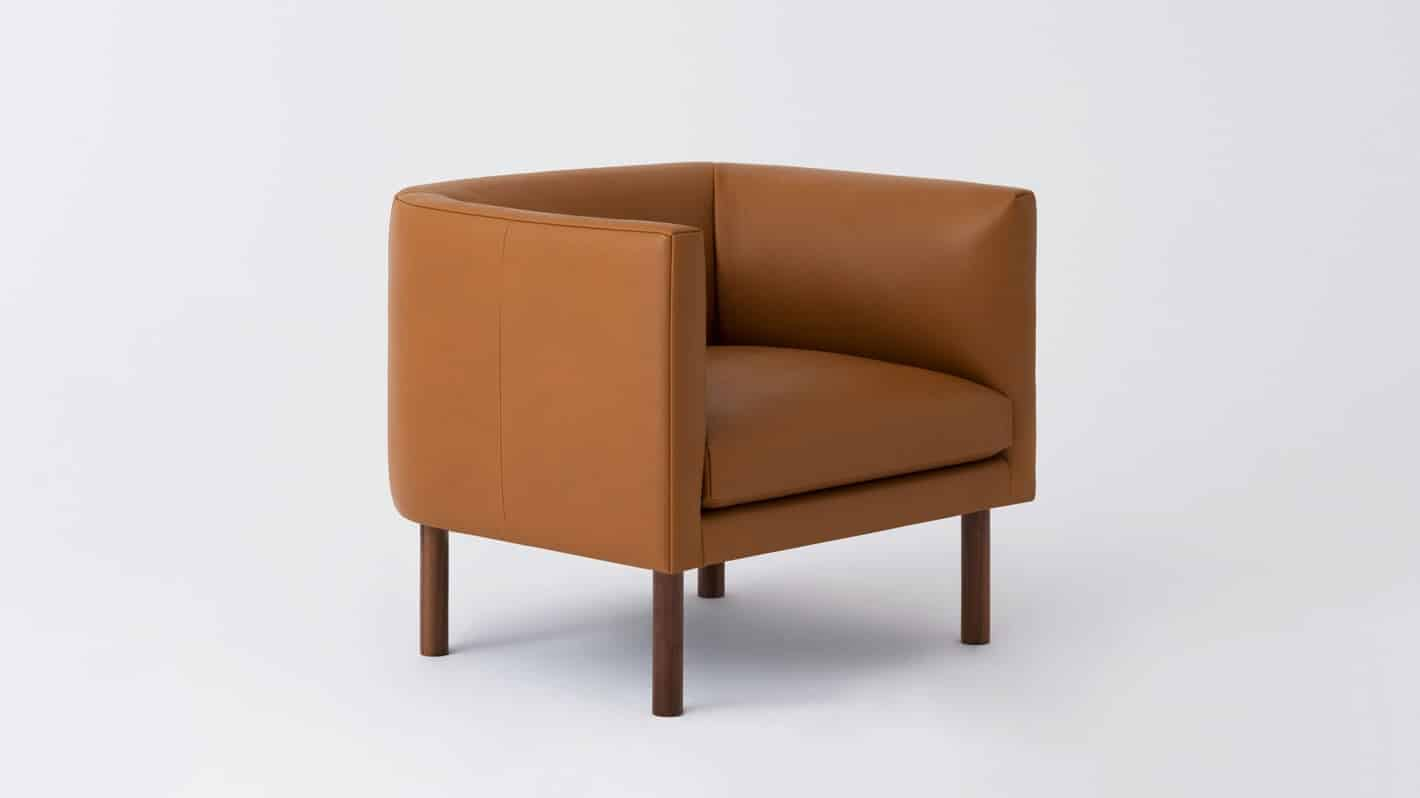 replay club chair fino corner 01