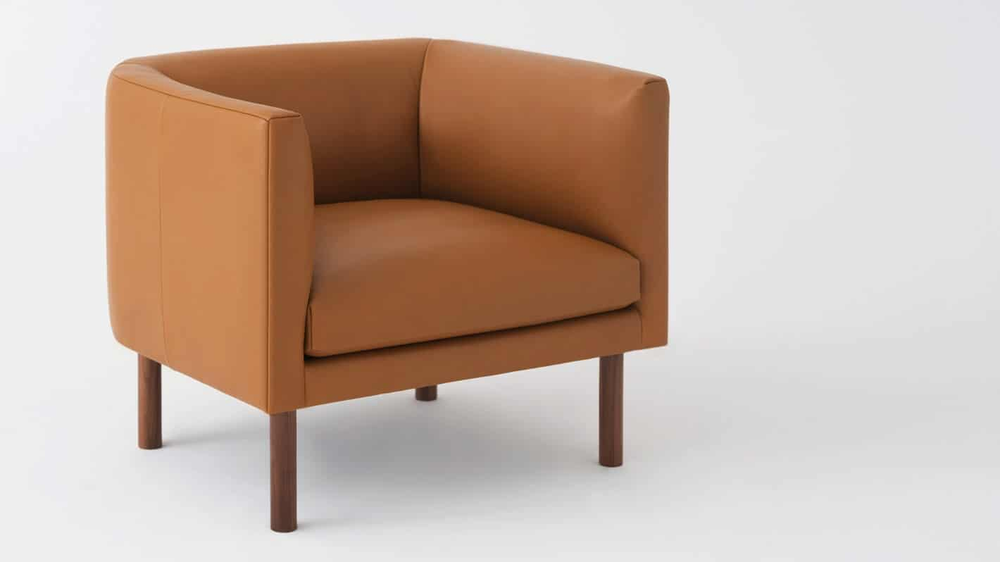 replay club chair fino detail 01