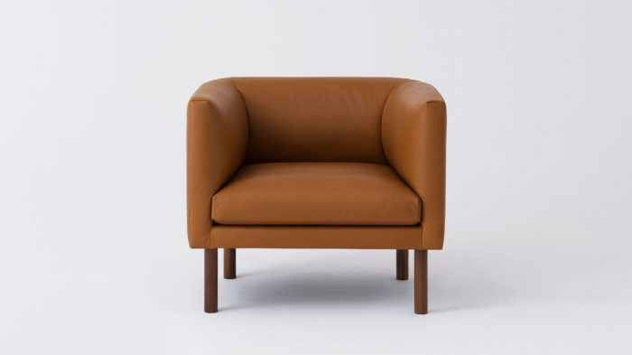 replay club chair fino front 01