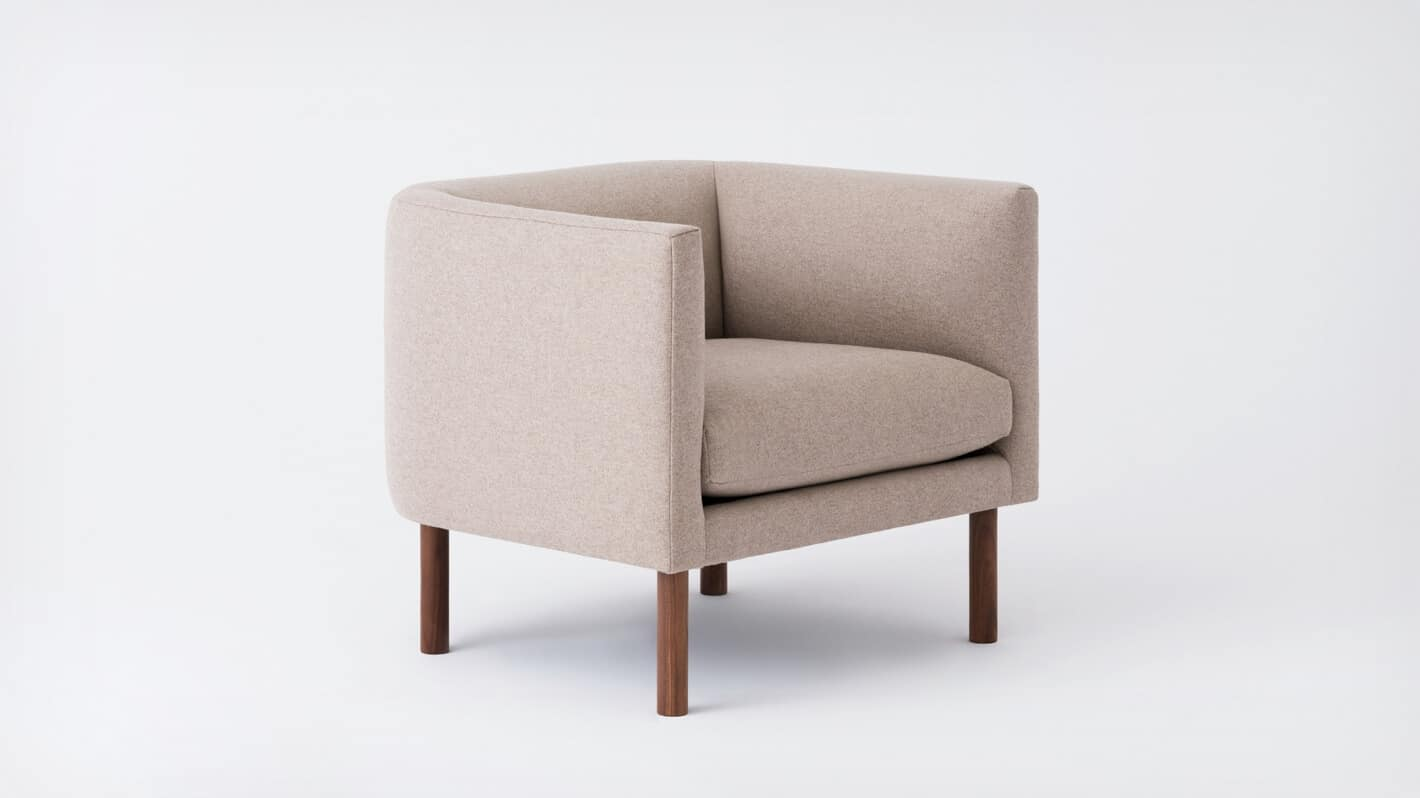 replay club chair lana sand corner 01
