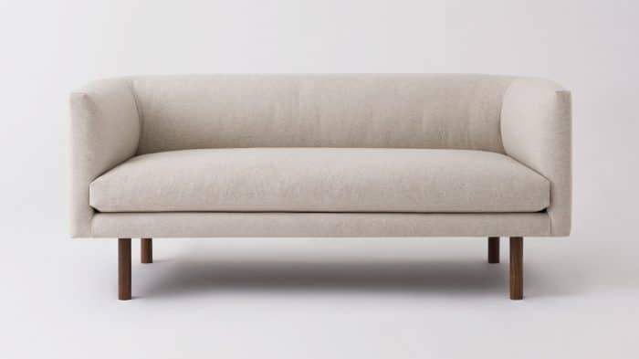replay club loveseat lana sand front 02