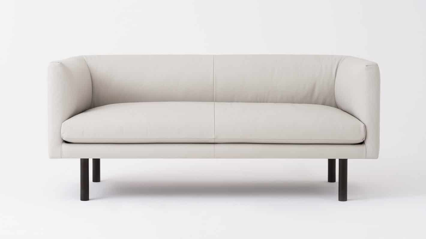 replay club loveseat venice steel front 02 1