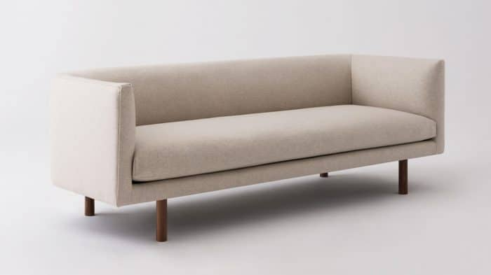 replay club sofa lana sand corner 01