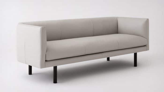replay club sofa venice steel corner 01