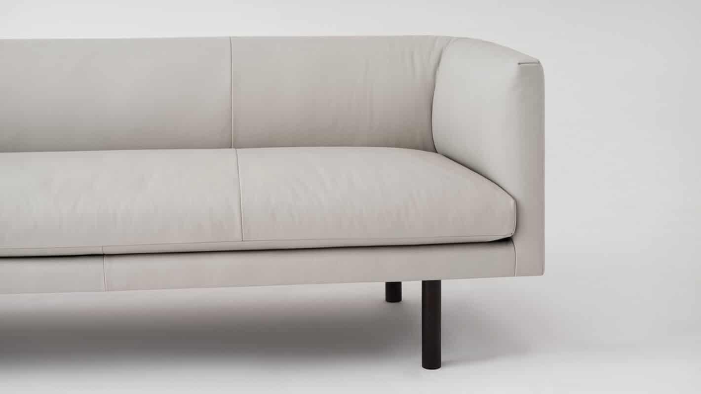 replay club sofa venice steel detail 01
